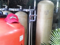filter air bersih1.jpg
